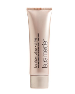 Oil-Free Foundation Primer