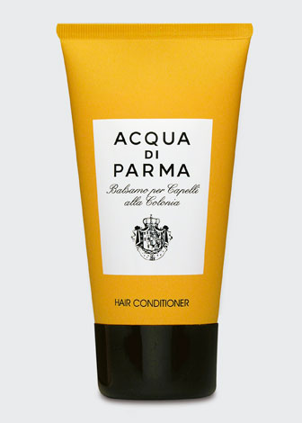 Colonia Hair Conditioner