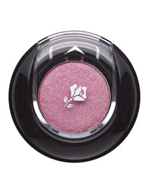 Color Design Eye Shadow, Metallic Finish