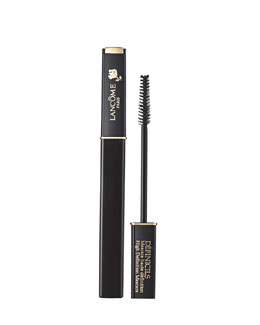 Lancome Definicils High Definition Mascara