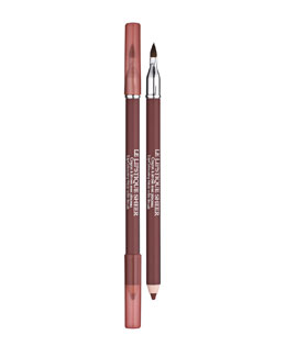 Lancome Le Lipstique Lip-Colouring Stick with Brush
