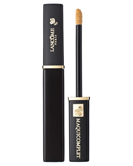 Maquicomplet Complete Coverage Concealer