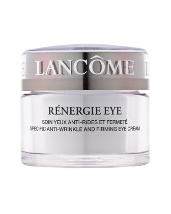 Renergie Eye Anti-Wrinkle & Firming Eye Creme