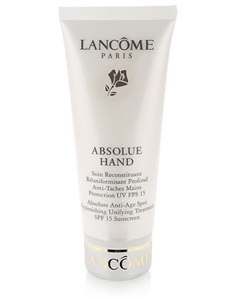 Absolue Hand Cream