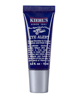 Kiehl's Since 1851 EYE ALERT 15ml