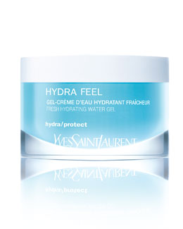 Yves Saint Laurent Hydra Feel Fresh Hydrating Water Gel