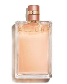ALLURE Eau de Parfum Spray 1.7 oz.