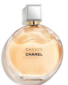 CHANCE Eau de Parfum, 3.4 oz.