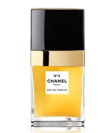 N??5 Eau de Parfum Spray 1.2 oz.