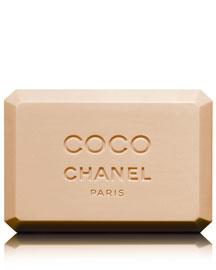 COCO Bath Soap 5.3 oz.