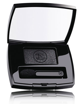 OMBRE ESSENTIELLE Soft Touch Eyeshadow