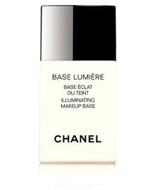 BASE LUMI??RE Illuminating Makeup Base 1 oz.
