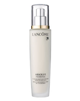 Absolue Premium Absolute Replenishing Lotion