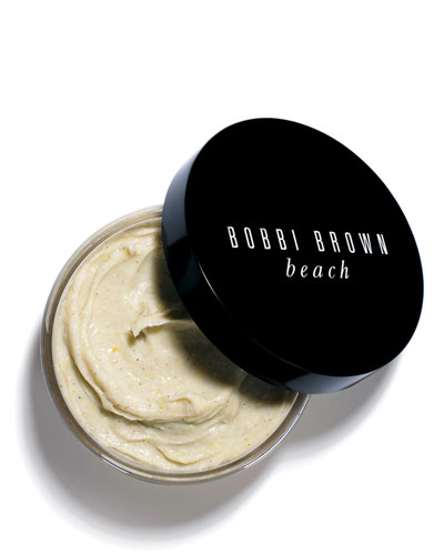 Beach Body Scrub