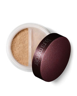 Laura Mercier Mineral Powders