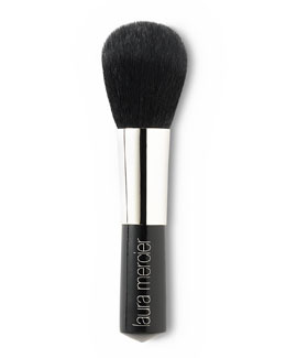 Laura Mercier Blending Brush