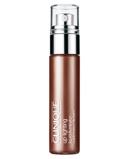 Up-Lighting Liquid Illuminator