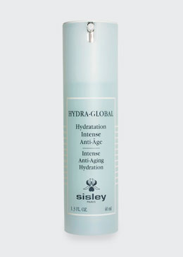 Sisley-Paris Hydra Global Intense Anti-Aging Hydration