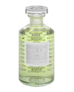 Creed Original Vetiver 250ml
