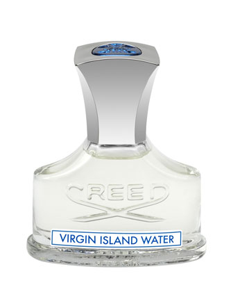 Virgin Island Water 30ml