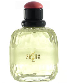 Paris Eau de Toilette, 1.6 fl. oz.