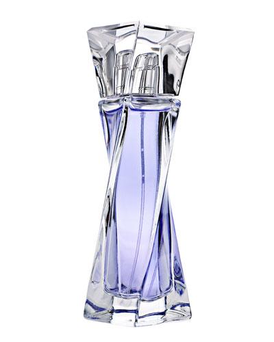 Hypnose Eau de Parfum Spray