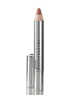 Chantecaille Contour Fill