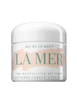 The Moisturizing Gel Cream, 2.0 oz.