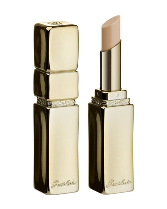 Guerlain KissKiss Liplift