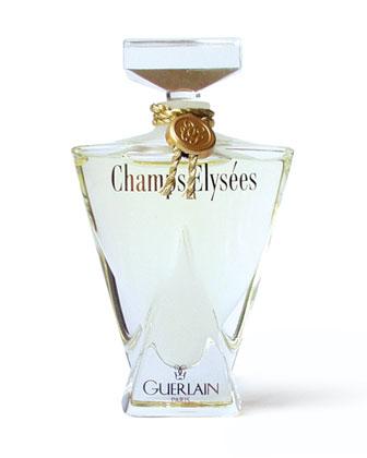 Champs-Elysees Parfum