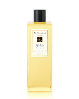 Jo Malone London Lime Basil & Mandarin Shampoo, 8.5 oz.