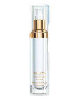 Sisley-Paris Sisleya Radiance Anti-Aging Concentrate