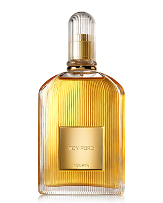 Tom Ford For Men EDT, 1.7 oz.