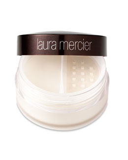 Laura Mercier Mineral Finishing Powder