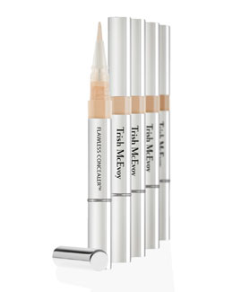 Flawless Concealer (Beauty Award Winner)