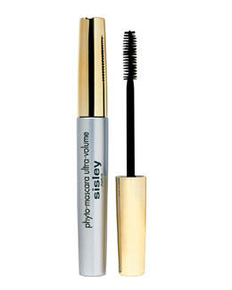 Sisley-Paris Phyto-Mascara Ulta-Volume