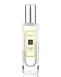 White Jasmine & Mint Cologne, 1.0 oz.