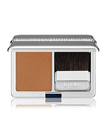 Cellular Treatment Bronzing Powder