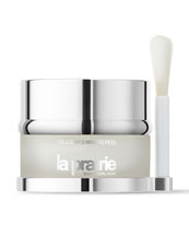La Prairie Cellular Resurfacing 3-Minute Peel