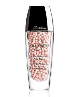 Meteorites Light Diffusing Perfecting Primer