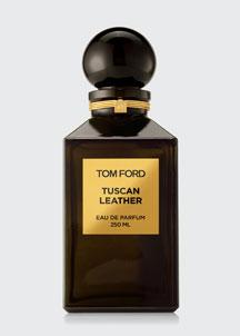 Tuscan Leather Eau de Parfum, 8.4 ounces