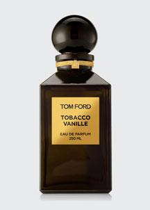 Tobacco Vanille Eau de Parfum, 8.4 ounces