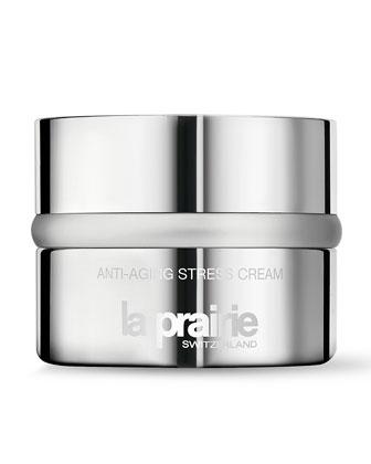 Anti-Aging Stress Cream, 1.7 oz.