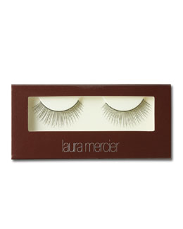 Laura Mercier Full Faux Eyelashes