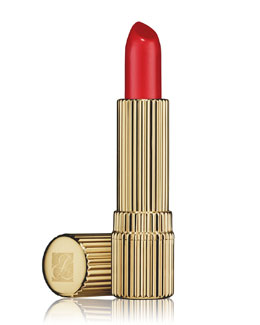 All-Day Lipstick