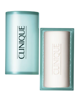 Clinique Acne Solutions Cleansing Bar Face & Body