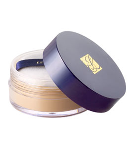 Estee Lauder Loose Powder