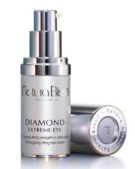 Natura Bisse Diamond Extreme Eye, 25 mL