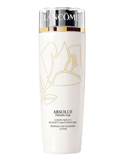 Lancome Absolue Premium bx Advanced Replenishing Toner