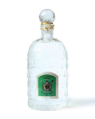 Imperial Bee Bottle